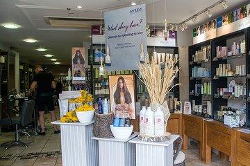 Pure Hair Spa  - Sutton Coldfield