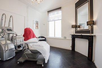 Huidtherapie Juno - Barentszstraat