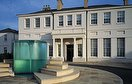 The Serenity Spa at Seaham Hall Hotel