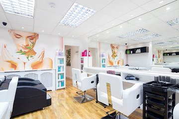 Brusol - Brazilian Hair & Beauty Salon