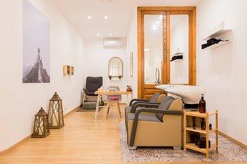 Galerie Salon