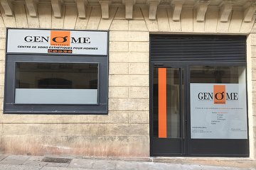 Génome Institut
