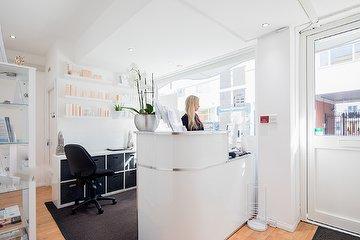 New York Laser Clinic - Fulham, Fulham, London