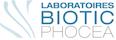 Biotic Phocea