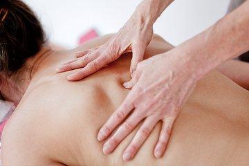 Purethai Massage Therapy