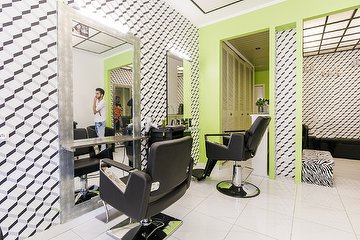 Brasil coiffure