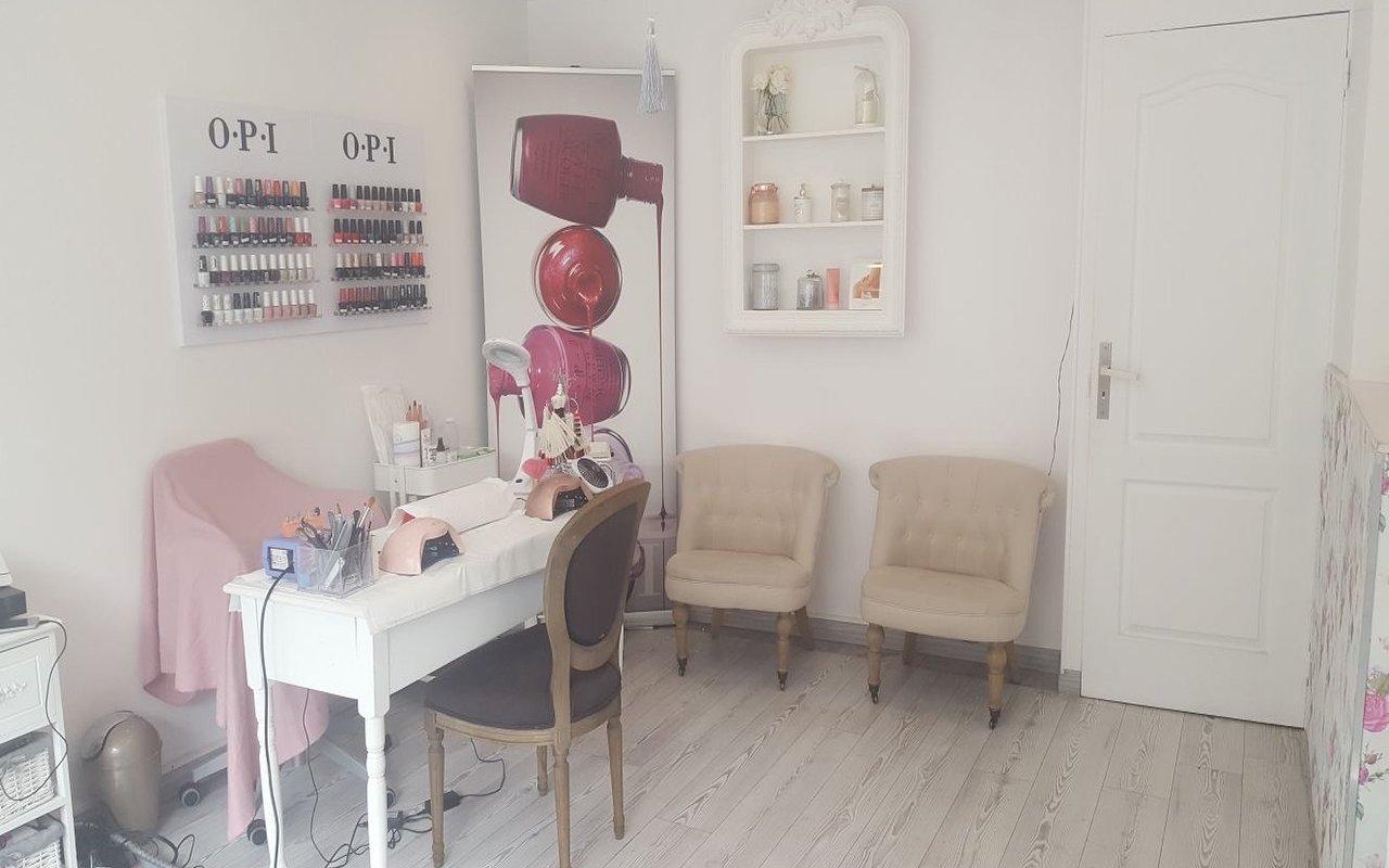 L\'Effet de Beauté | Institut de beauté à Drancy, Seine-Saint-Denis ...
