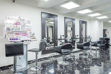 R&S hairsalon