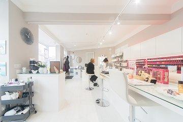 Paintbox Nail & Beauty Boutique