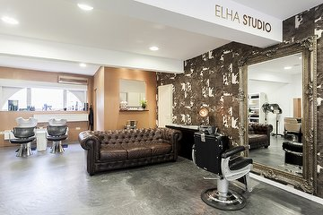 Elha Studio