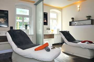 Kosmetik Institut Claudia Singer - BABOR Beauty Spa