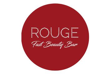Rouge Fast Beauty Bar
