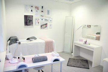 Room of Beauty - Neuer Markt, Leinfelden-Echterdingen