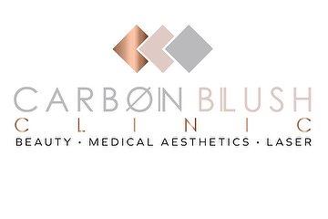 Carbon Blush Clinic - Guildford