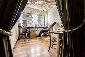 Ivy Rose Studio