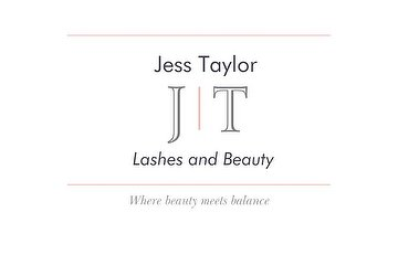JT Lashes & Beauty