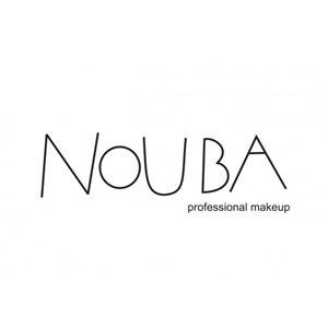 Nouba