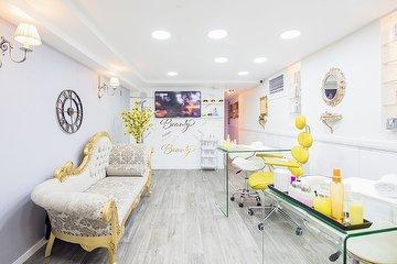 Trends Salon Beauty Spa @ Westminster