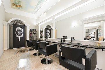 Dadà Salon - Looking Glass