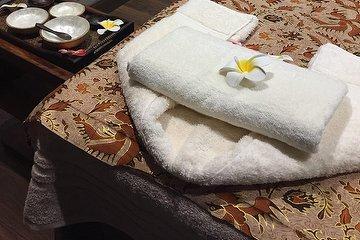 Aurora Spa Beauty Clinic