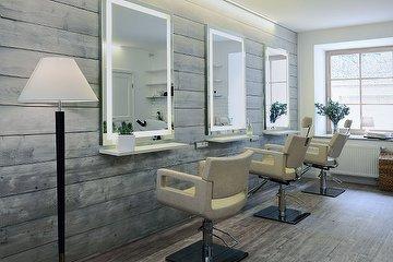 Beauty Resort - išskirtiniai grožio namai, Senamiestis, Vilnius