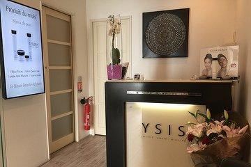 Institut Ysis
