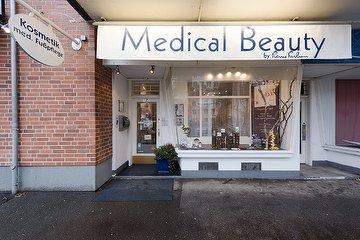 Medical Beauty Hamburg