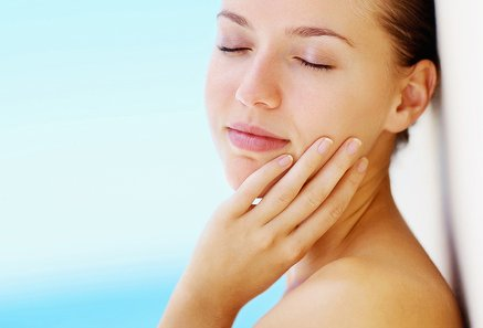 Microdermabrasion + Non Surgical at Urban Holistics Skin and Body Treatment Centre