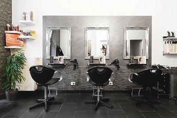 Salon Hairlich - Gleditschstraße
