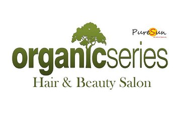 Organic Hair & Beauty Salon