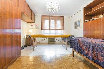 Ayurveda-Praxis Dhanvantari, 3. Bezirk, Wien