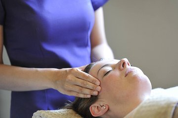 Treatment Centre at The Ickworth Hotel