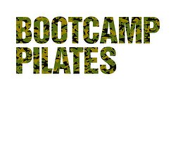Bootcamp Pilates Richmond-Upon-Thames