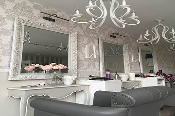 Beauty Breeze Hair & Beauty Studio