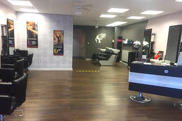 Viziare Hair & Beauty/Loughborough Therapy Clinic