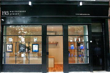 Colonic Hydrotherapy in Barbican at 193 Whitecross Street