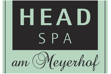 HEAD SPA- Am Meyerhof