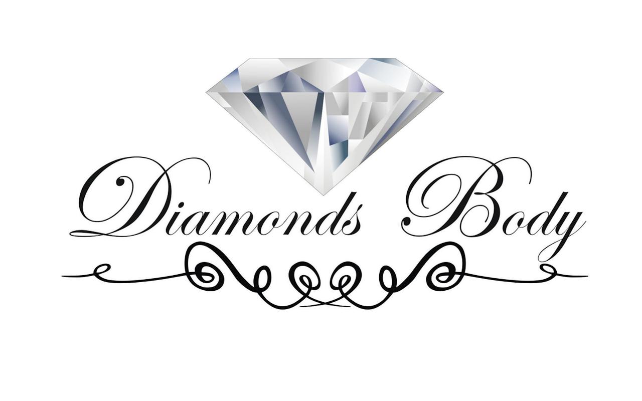 Diamonds Body   Kosmetikstudio in Bern - Treatwell