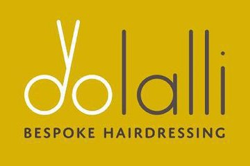 Do-Lalli Hair Studio