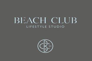 Beach Club Sheffield