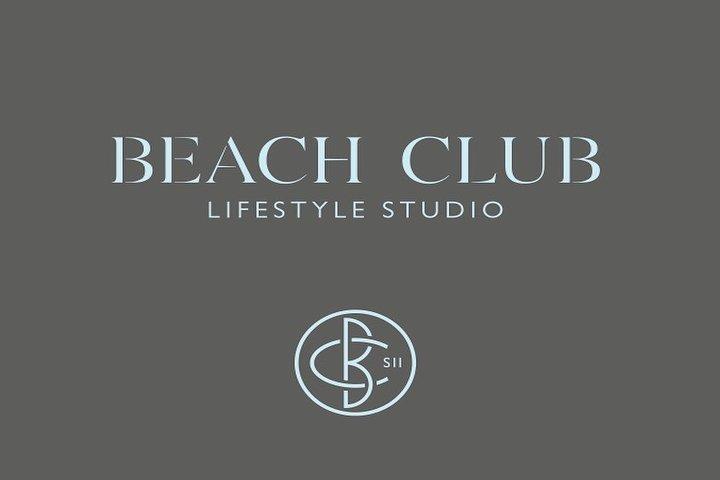 Beach Club Sheffield Beauty Salon In Ecclesall Sheffield Treatwell