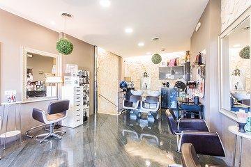 Beauty Factory Roma