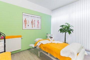 Jins Aromatherapie