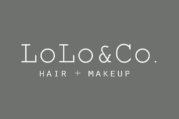 LoLo & Co.
