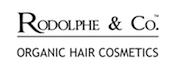 Rodolphe & Co