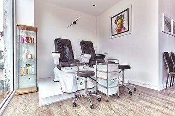 Just Perfect Hair & Beauty Salon