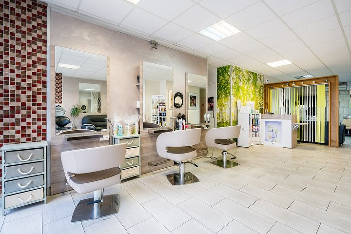Salon de coiffure femme voilee saint denis