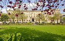 The Spa at Blythswood Square