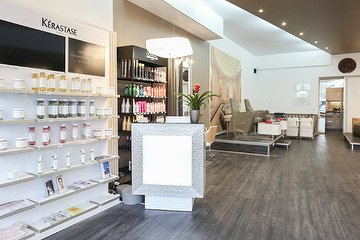 Alster Beauty Institut