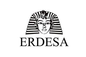 Erdesa Make Up (Šiauliai), Šiauliai